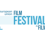 The Fencer (Miekkailija) wins the Audience Award at 30th European Union Film Festival in Ottawa, Canada