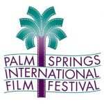 The Fencer (Miekkailija) selected as the Opening Gala Film at the 27th Palm Springs Film Festival