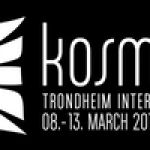 The Fencer official selection of Kosmorama Trondheim International Film Festival 2016 in Norway