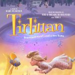 Making Movies feature animation Tirlittan selected to pitch at Cartoon Movie in Lyon